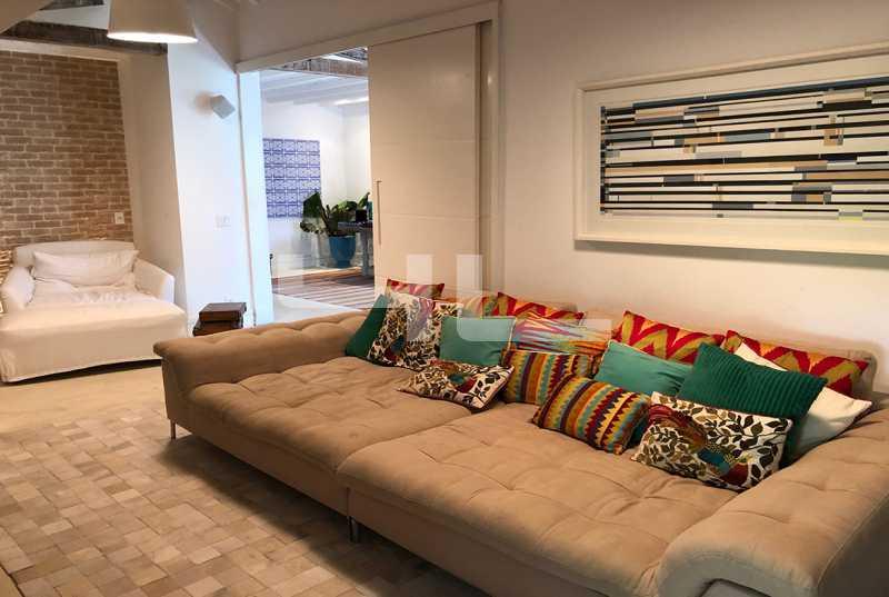 PORTOBELLO - Casa em Condomínio 4 quartos à venda Mangaratiba,RJ - R$ 16.499.000 - 00798CA - 24