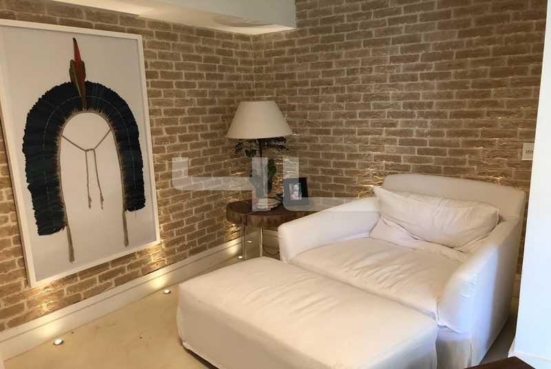 PORTOBELLO - Casa em Condomínio 4 quartos à venda Mangaratiba,RJ - R$ 16.499.000 - 00798CA - 25