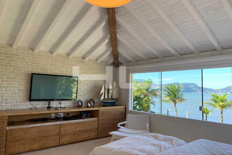 PORTOBELLO - Casa em Condomínio 4 quartos à venda Mangaratiba,RJ - R$ 16.499.000 - 00798CA - 26