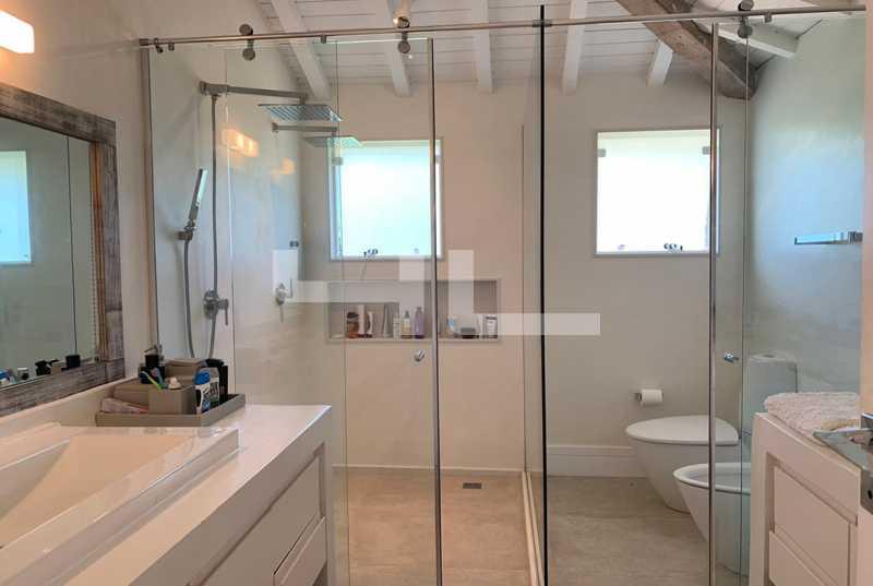 PORTOBELLO - Casa em Condomínio 4 quartos à venda Mangaratiba,RJ - R$ 16.499.000 - 00798CA - 27