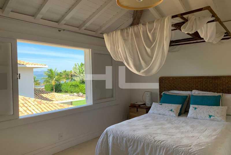 PORTOBELLO - Casa em Condomínio 4 quartos à venda Mangaratiba,RJ - R$ 16.499.000 - 00798CA - 29