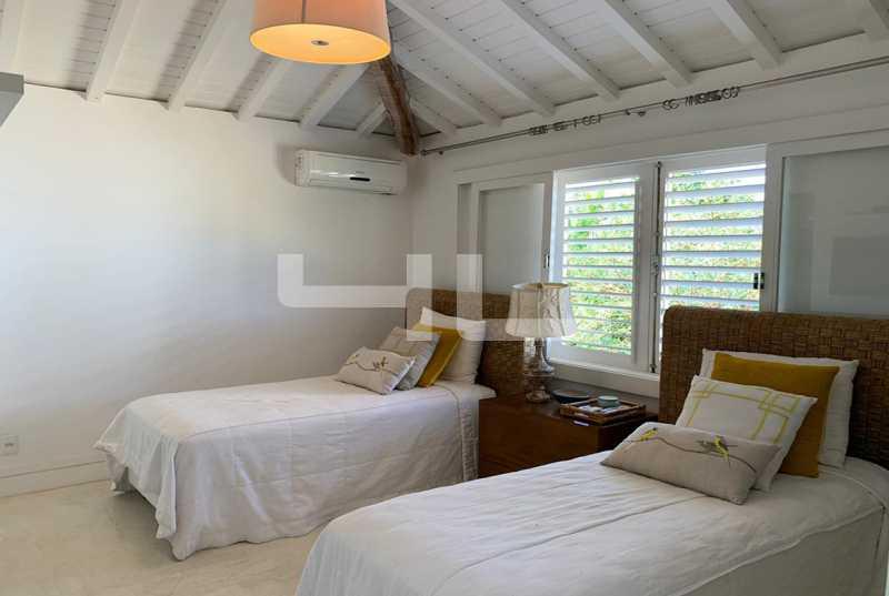 PORTOBELLO - Casa em Condomínio 4 quartos à venda Mangaratiba,RJ - R$ 16.499.000 - 00798CA - 30