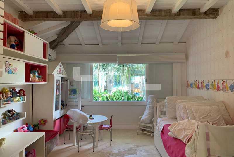 PORTOBELLO - Casa em Condomínio 4 quartos à venda Mangaratiba,RJ - R$ 16.499.000 - 00798CA - 31