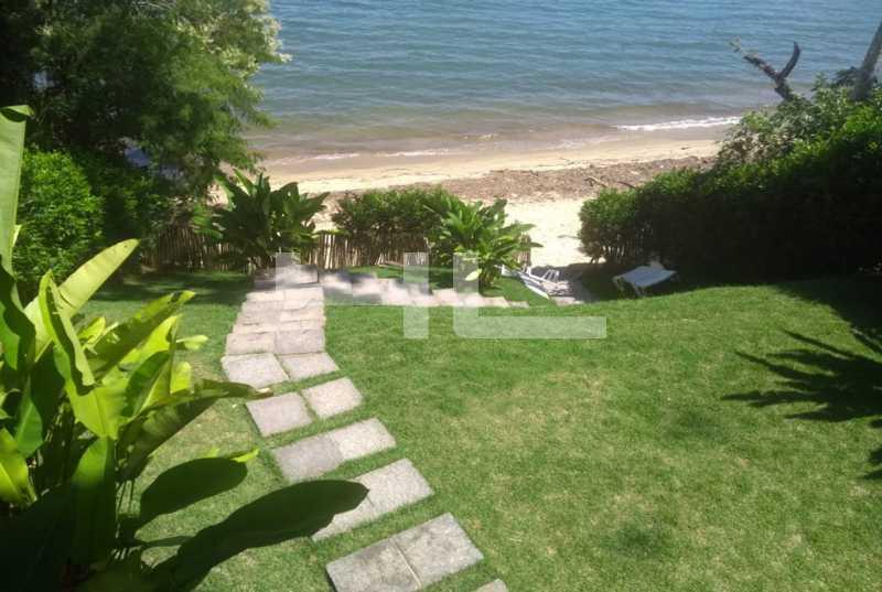 002 - Casa em Condomínio 4 quartos à venda Angra dos Reis,RJ - R$ 1.800.000 - 00793CA - 3
