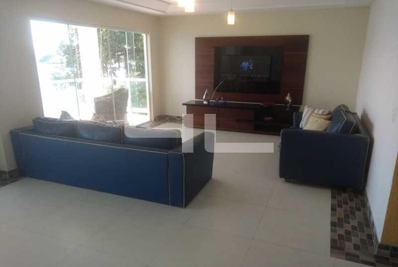 0004 - Casa em Condomínio 4 quartos à venda Angra dos Reis,RJ - R$ 1.800.000 - 00793CA - 5