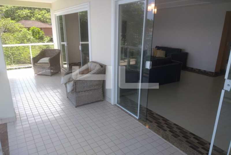 0008 - Casa em Condomínio 4 quartos à venda Angra dos Reis,RJ - R$ 1.800.000 - 00793CA - 9