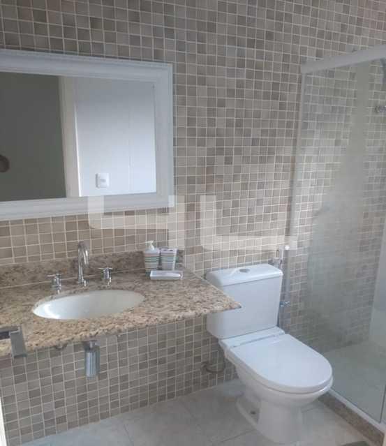 0011 - Casa em Condomínio 4 quartos à venda Angra dos Reis,RJ - R$ 1.800.000 - 00793CA - 12