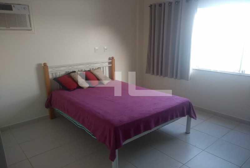 0012 - Casa em Condomínio 4 quartos à venda Angra dos Reis,RJ - R$ 1.800.000 - 00793CA - 13