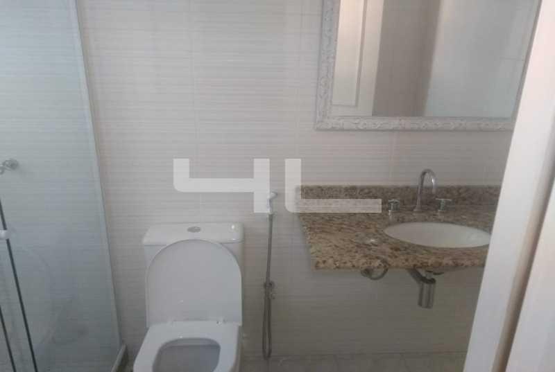 0013 - Casa em Condomínio 4 quartos à venda Angra dos Reis,RJ - R$ 1.800.000 - 00793CA - 14