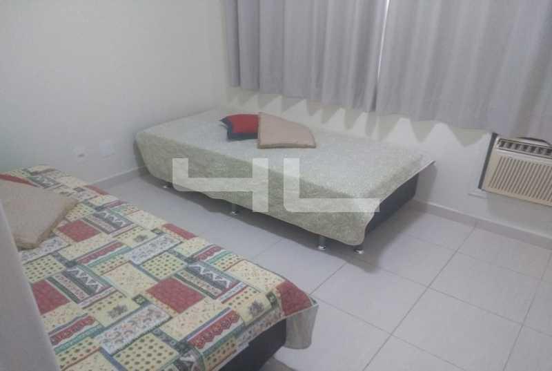 0014 - Casa em Condomínio 4 quartos à venda Angra dos Reis,RJ - R$ 1.800.000 - 00793CA - 15