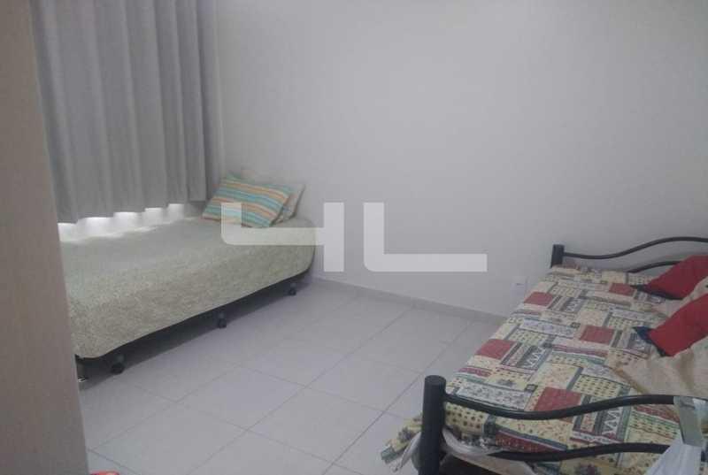 0015 - Casa em Condomínio 4 quartos à venda Angra dos Reis,RJ - R$ 1.800.000 - 00793CA - 16