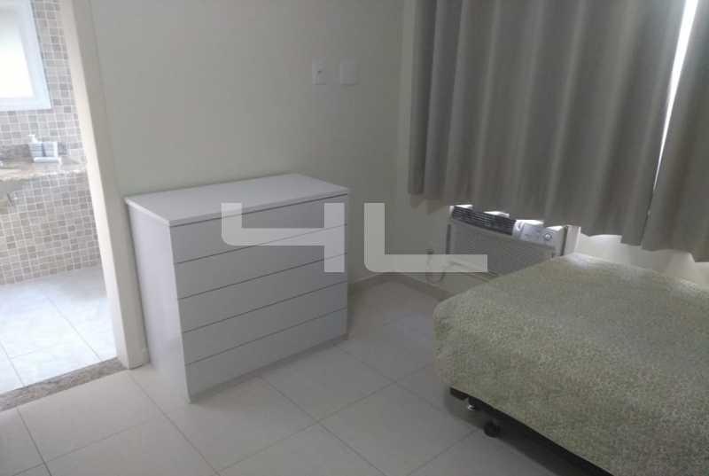 0016 - Casa em Condomínio 4 quartos à venda Angra dos Reis,RJ - R$ 1.800.000 - 00793CA - 17