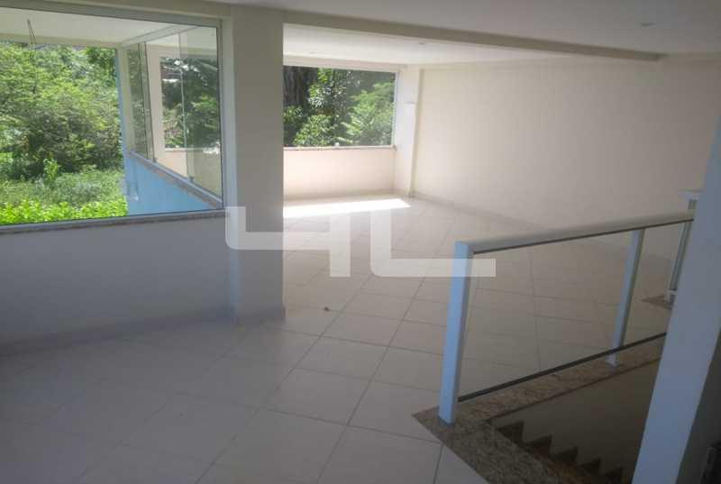 0017 - Casa em Condomínio 4 quartos à venda Angra dos Reis,RJ - R$ 1.800.000 - 00793CA - 18