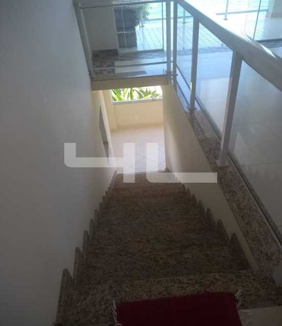 0018 - Casa em Condomínio 4 quartos à venda Angra dos Reis,RJ - R$ 1.800.000 - 00793CA - 19