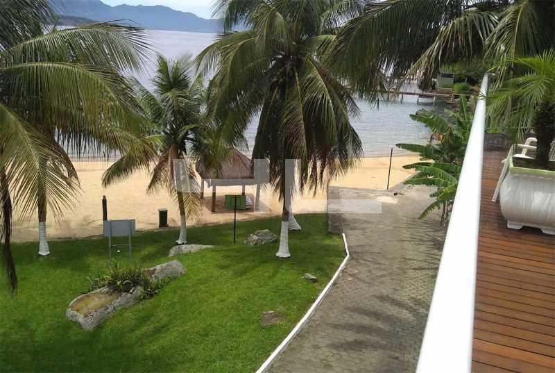 0001 - Casa em Condomínio 5 quartos à venda Angra dos Reis,RJ - R$ 4.200.000 - 00797CA - 1