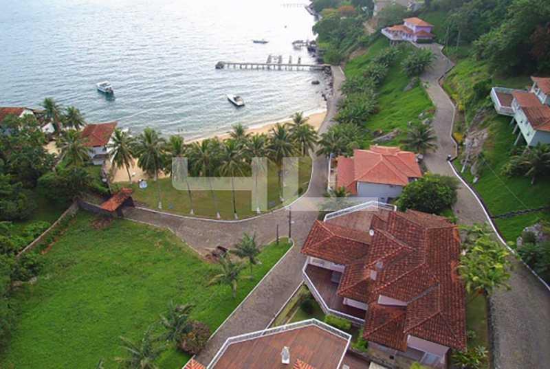 0002 - Casa em Condomínio 5 quartos à venda Angra dos Reis,RJ - R$ 4.200.000 - 00797CA - 3