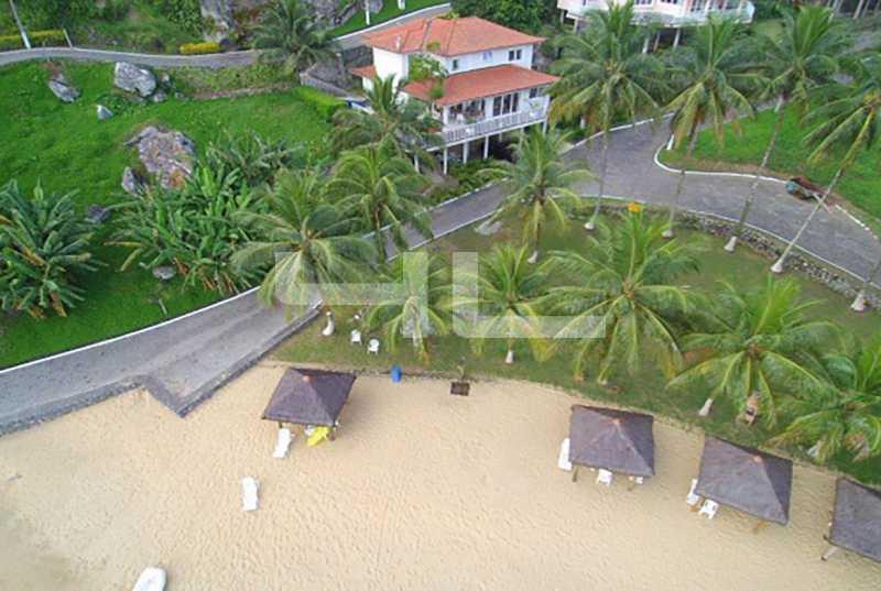0004 - Casa em Condomínio 5 quartos à venda Angra dos Reis,RJ - R$ 4.200.000 - 00797CA - 5