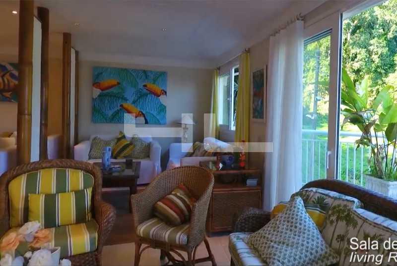 0008 - Casa em Condomínio 5 quartos à venda Angra dos Reis,RJ - R$ 4.200.000 - 00797CA - 9