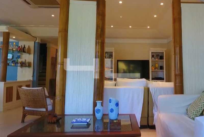 0009 - Casa em Condomínio 5 quartos à venda Angra dos Reis,RJ - R$ 4.200.000 - 00797CA - 10