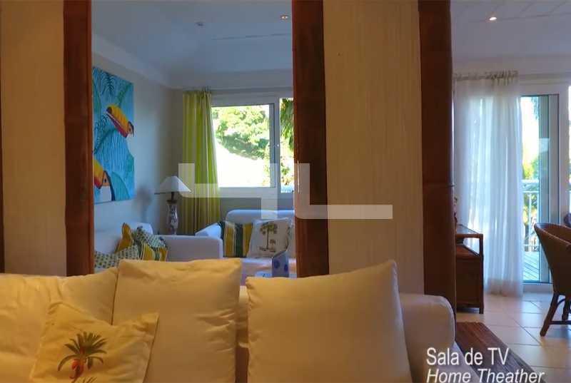 0010 - Casa em Condomínio 5 quartos à venda Angra dos Reis,RJ - R$ 4.200.000 - 00797CA - 11