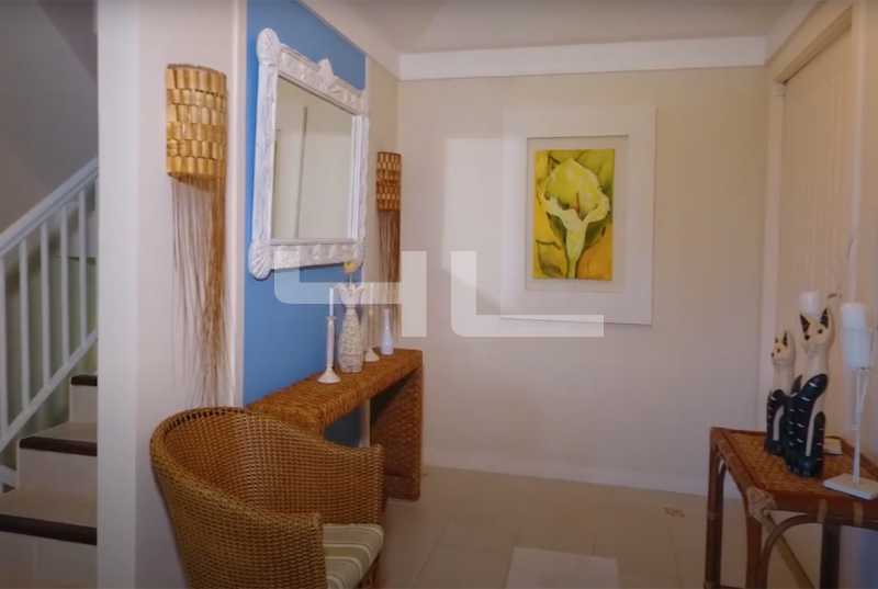 0011 - Casa em Condomínio 5 quartos à venda Angra dos Reis,RJ - R$ 4.200.000 - 00797CA - 12