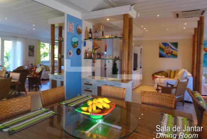 0012 - Casa em Condomínio 5 quartos à venda Angra dos Reis,RJ - R$ 4.200.000 - 00797CA - 13