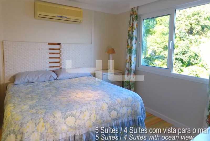 0014 - Casa em Condomínio 5 quartos à venda Angra dos Reis,RJ - R$ 4.200.000 - 00797CA - 15