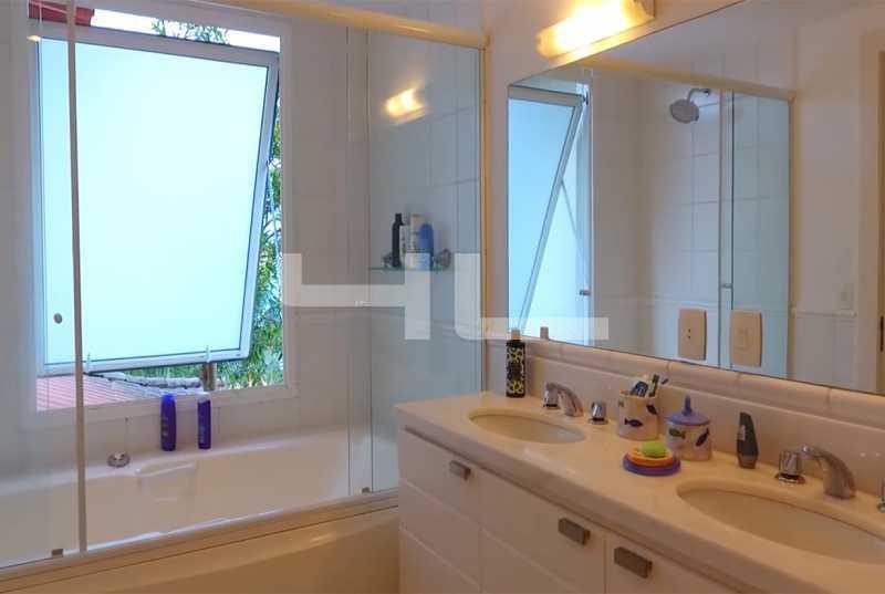 0015 - Casa em Condomínio 5 quartos à venda Angra dos Reis,RJ - R$ 4.200.000 - 00797CA - 16