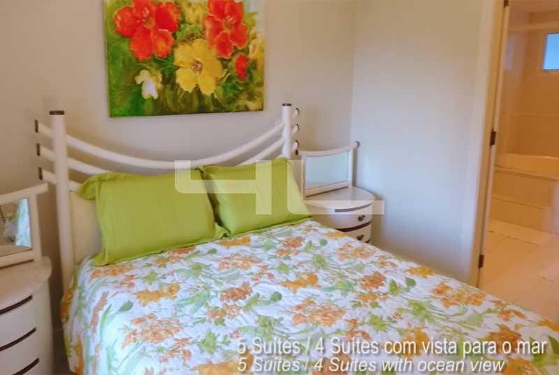 0016 - Casa em Condomínio 5 quartos à venda Angra dos Reis,RJ - R$ 4.200.000 - 00797CA - 17