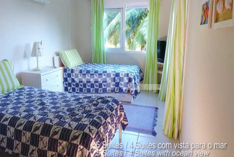 0017 - Casa em Condomínio 5 quartos à venda Angra dos Reis,RJ - R$ 4.200.000 - 00797CA - 18