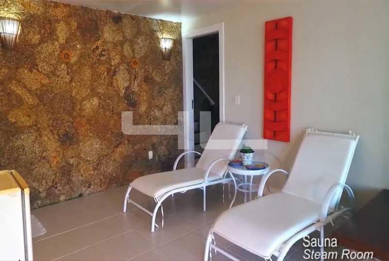 0018 - Casa em Condomínio 5 quartos à venda Angra dos Reis,RJ - R$ 4.200.000 - 00797CA - 19
