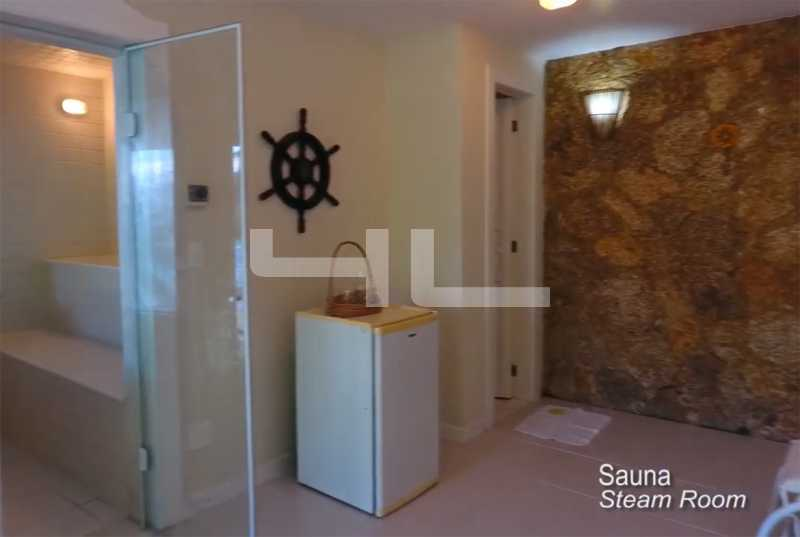 0019 - Casa em Condomínio 5 quartos à venda Angra dos Reis,RJ - R$ 4.200.000 - 00797CA - 20