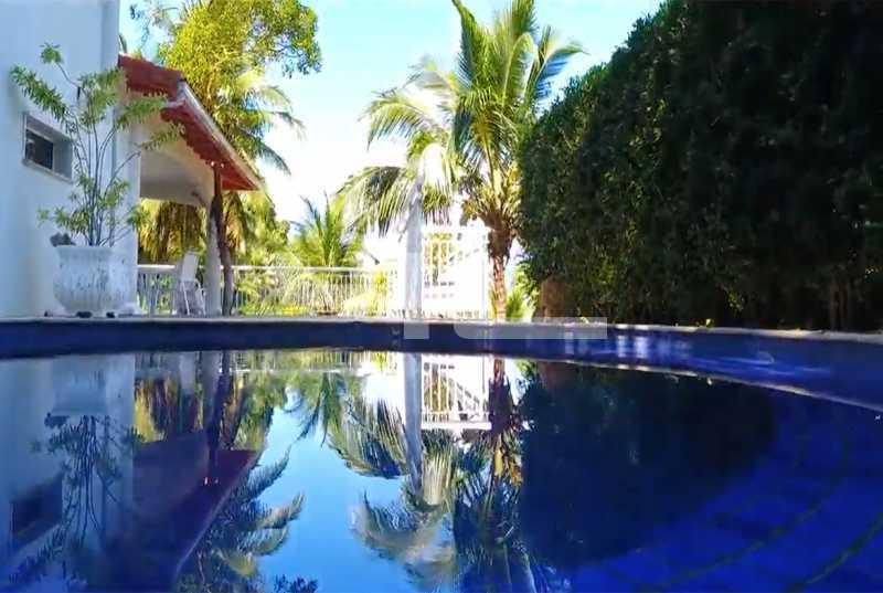 0020 - Casa em Condomínio 5 quartos à venda Angra dos Reis,RJ - R$ 4.200.000 - 00797CA - 21