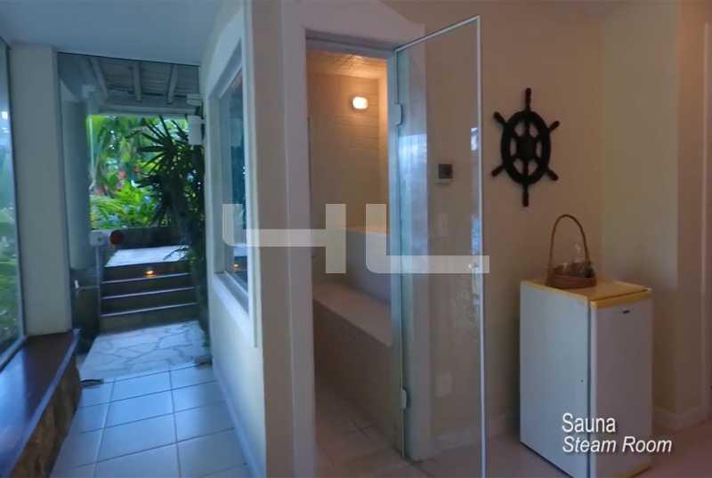 0021 - Casa em Condomínio 5 quartos à venda Angra dos Reis,RJ - R$ 4.200.000 - 00797CA - 22