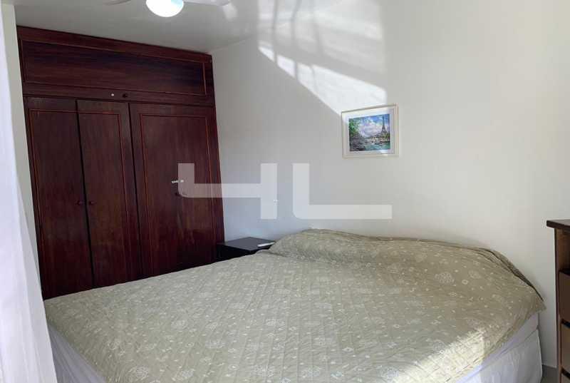 BARRA PALACE - Apartamento 1 quarto à venda Rio de Janeiro,RJ - R$ 680.000 - 00800AP - 7