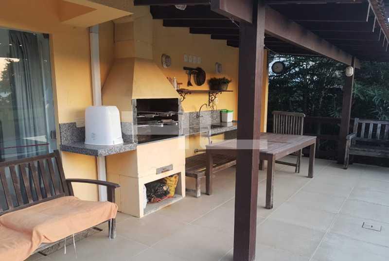 MARINAS - Casa em Condomínio 5 quartos à venda Angra dos Reis,RJ - R$ 1.599.000 - 00801CA - 3
