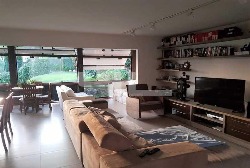 MARINAS - Casa em Condomínio 5 quartos à venda Angra dos Reis,RJ - R$ 1.599.000 - 00801CA - 5