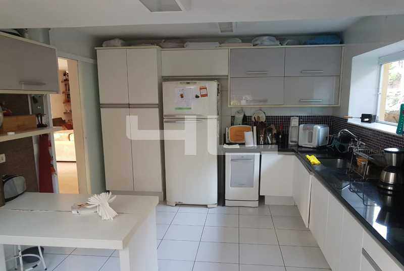 MARINAS - Casa em Condomínio 5 quartos à venda Angra dos Reis,RJ - R$ 1.599.000 - 00801CA - 6