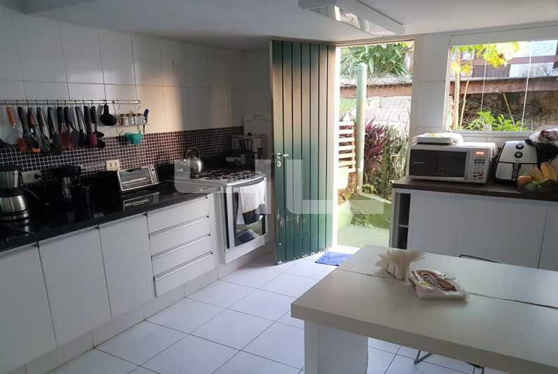MARINAS - Casa em Condomínio 5 quartos à venda Angra dos Reis,RJ - R$ 1.599.000 - 00801CA - 7