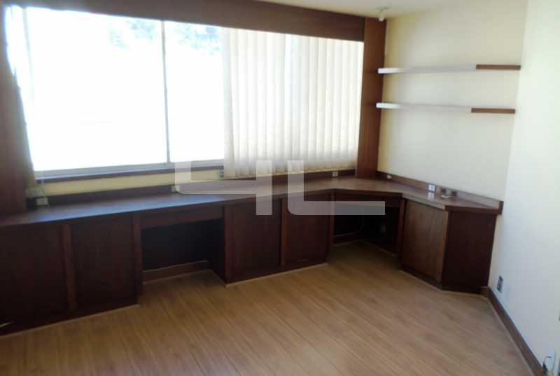 TIJUCANO - Apartamento 3 quartos à venda Rio de Janeiro,RJ - R$ 790.000 - 00811AP - 8