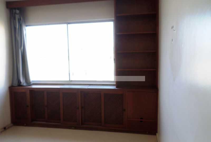 TIJUCANO - Apartamento 3 quartos à venda Rio de Janeiro,RJ - R$ 790.000 - 00811AP - 10