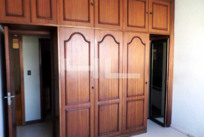 TIJUCANO - Apartamento 3 quartos à venda Rio de Janeiro,RJ - R$ 790.000 - 00811AP - 11