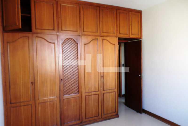 TIJUCANO - Apartamento 3 quartos à venda Rio de Janeiro,RJ - R$ 790.000 - 00811AP - 12