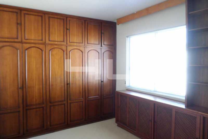 TIJUCANO - Apartamento 3 quartos à venda Rio de Janeiro,RJ - R$ 790.000 - 00811AP - 9