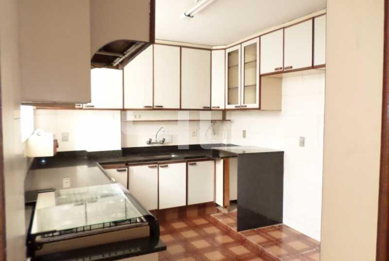 TIJUCANO - Apartamento 3 quartos à venda Rio de Janeiro,RJ - R$ 790.000 - 00811AP - 6