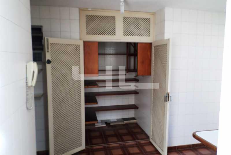 TIJUCANO - Apartamento 3 quartos à venda Rio de Janeiro,RJ - R$ 790.000 - 00811AP - 7