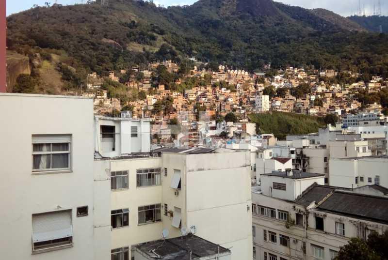 TIJUCANO - Apartamento 3 quartos à venda Rio de Janeiro,RJ - R$ 790.000 - 00811AP - 14