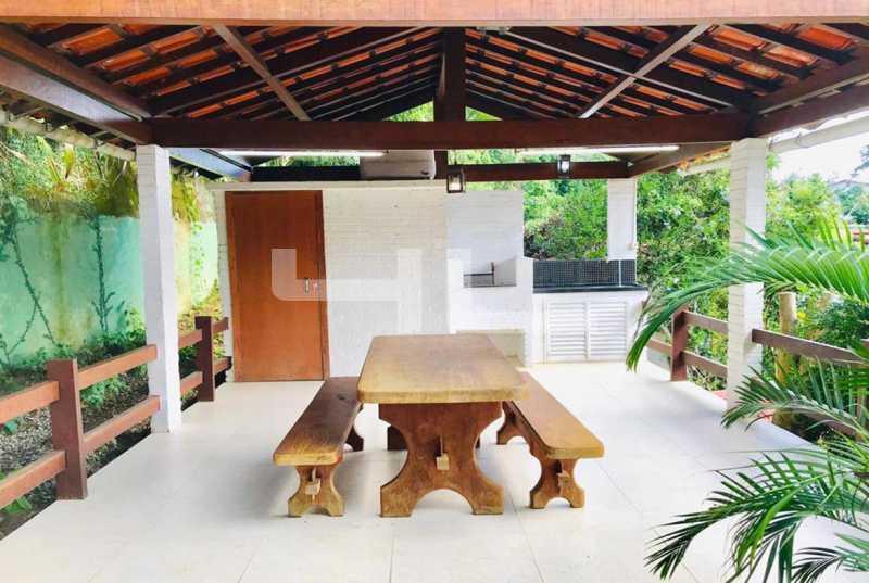 0006 - Casa em Condomínio 2 quartos à venda Angra dos Reis,RJ - R$ 1.000.000 - 00809CA - 7