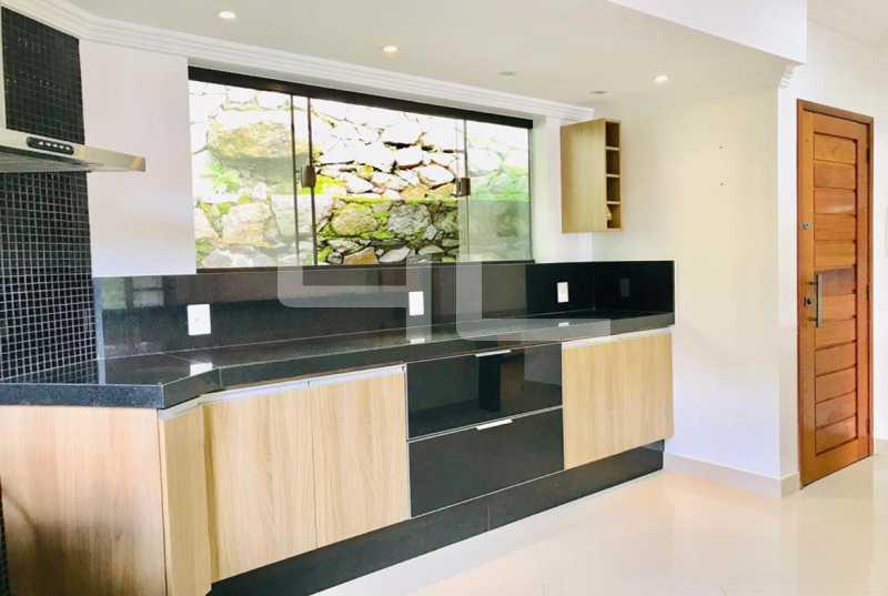 0010 - Casa em Condomínio 2 quartos à venda Angra dos Reis,RJ - R$ 1.000.000 - 00809CA - 11