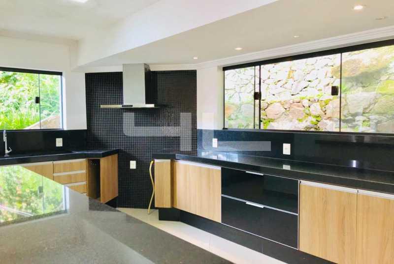 0011 - Casa em Condomínio 2 quartos à venda Angra dos Reis,RJ - R$ 1.000.000 - 00809CA - 12